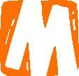 Mamouzakis.com