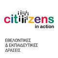 Citizens in Action