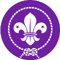 Scouts of Greece