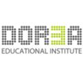 DOREA Educational Institute
